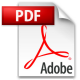 Documento in PDF